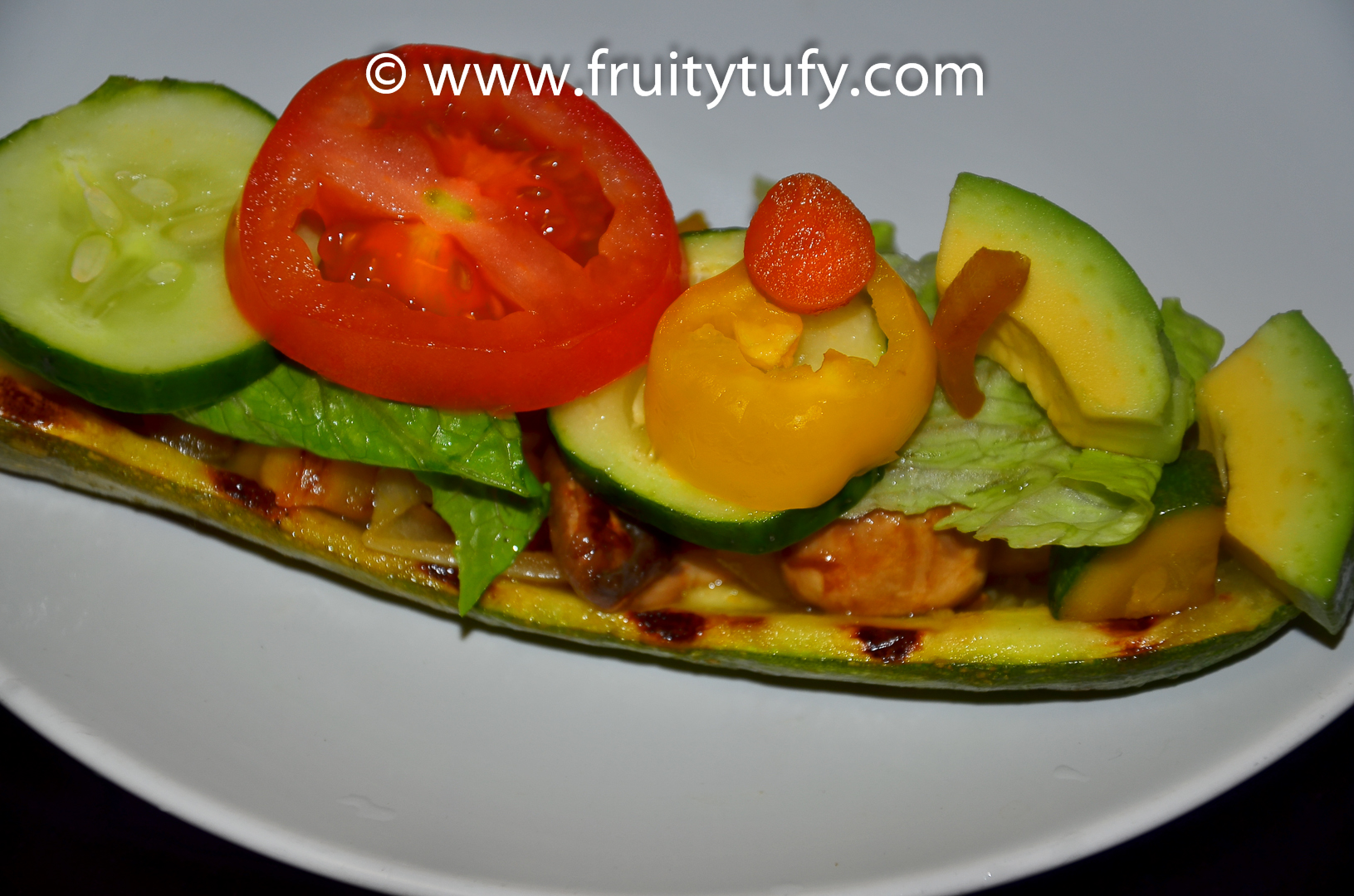 Fat burning veggie stir fry 88